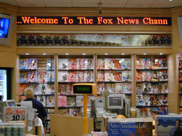 manchester airport news